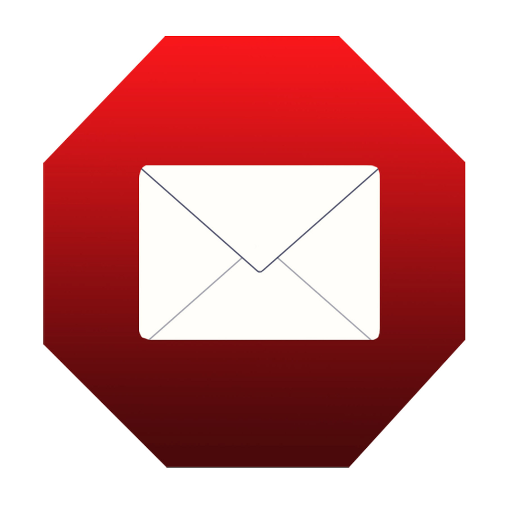 image-700525-UnSubscribe_App_Icon_1024.png