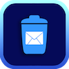image-723549-Delete_Emails_Logo_Rounded.png